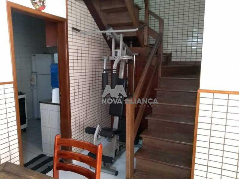 IMG-20180730-WA0017 - Casa em Condomínio 2 quartos à venda Ogiva, Cabo Frio - R$ 250.000 - NSCN20002 - 6
