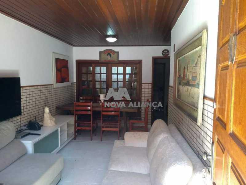 IMG-20180730-WA0021 - Casa em Condomínio 2 quartos à venda Ogiva, Cabo Frio - R$ 250.000 - NSCN20002 - 12