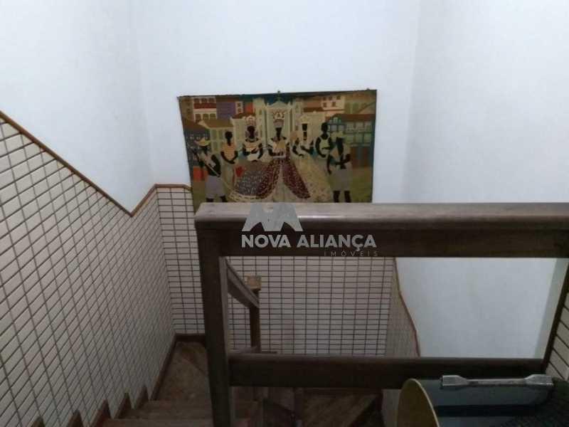 IMG-20180730-WA0022 - Casa em Condomínio 2 quartos à venda Ogiva, Cabo Frio - R$ 250.000 - NSCN20002 - 13