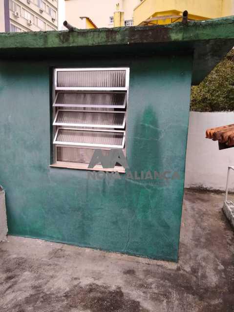WhatsApp Image 2018-07-31 at 1 - Casa à venda Rua Faro,Jardim Botânico, Rio de Janeiro - R$ 1.450.000 - NBCA20017 - 23