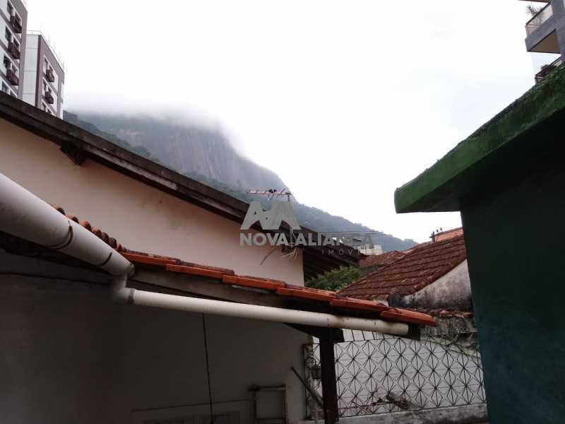 WhatsApp Image 2018-07-31 at 1 - Casa à venda Rua Faro,Jardim Botânico, Rio de Janeiro - R$ 1.450.000 - NBCA20017 - 25