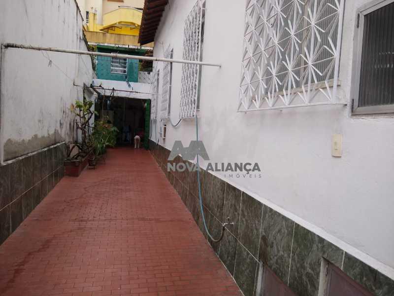 WhatsApp Image 2018-07-31 at 1 - Casa à venda Rua Faro,Jardim Botânico, Rio de Janeiro - R$ 1.450.000 - NBCA20017 - 21