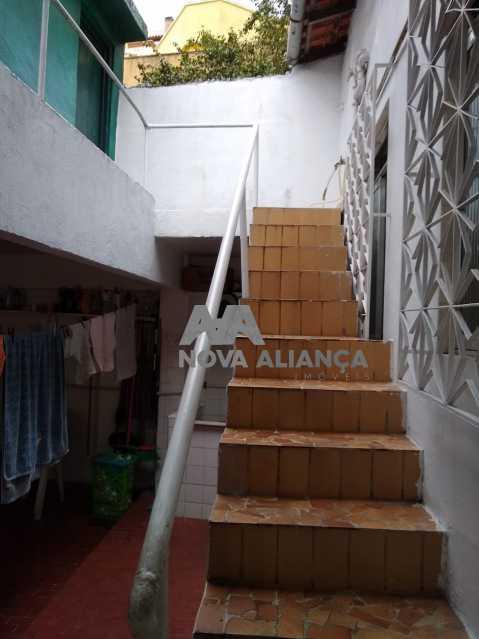 WhatsApp Image 2018-07-31 at 1 - Casa à venda Rua Faro,Jardim Botânico, Rio de Janeiro - R$ 1.450.000 - NBCA20017 - 24