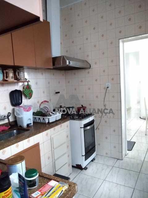 WhatsApp Image 2018-07-31 at 1 - Casa à venda Rua Faro,Jardim Botânico, Rio de Janeiro - R$ 1.450.000 - NBCA20017 - 6