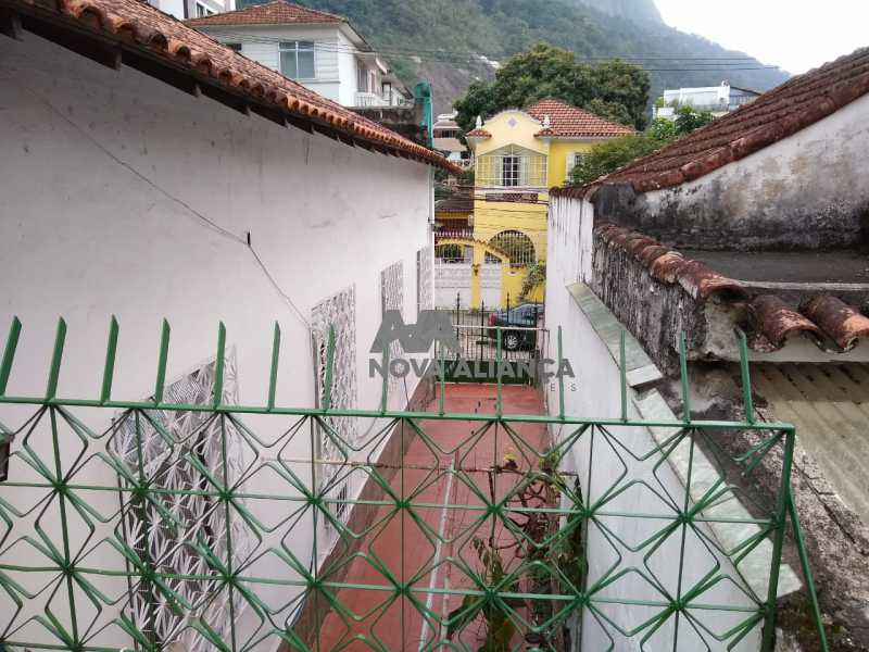 WhatsApp Image 2018-07-31 at 1 - Casa à venda Rua Faro,Jardim Botânico, Rio de Janeiro - R$ 1.450.000 - NBCA20017 - 22