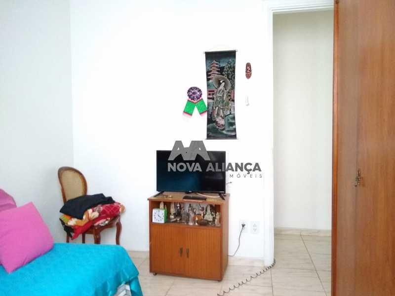 WhatsApp Image 2018-07-31 at 1 - Casa à venda Rua Faro,Jardim Botânico, Rio de Janeiro - R$ 1.450.000 - NBCA20017 - 12