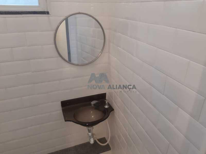 2f3316cd-a8c0-4329-aab7-8be8f6 - Loja 35m² à venda Ipanema, Rio de Janeiro - R$ 350.000 - NSLJ00044 - 13