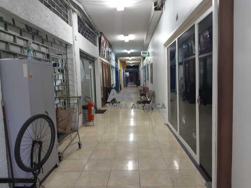 9abc11ce-4a85-4569-ab7c-ab9669 - Loja 35m² à venda Ipanema, Rio de Janeiro - R$ 350.000 - NSLJ00044 - 15