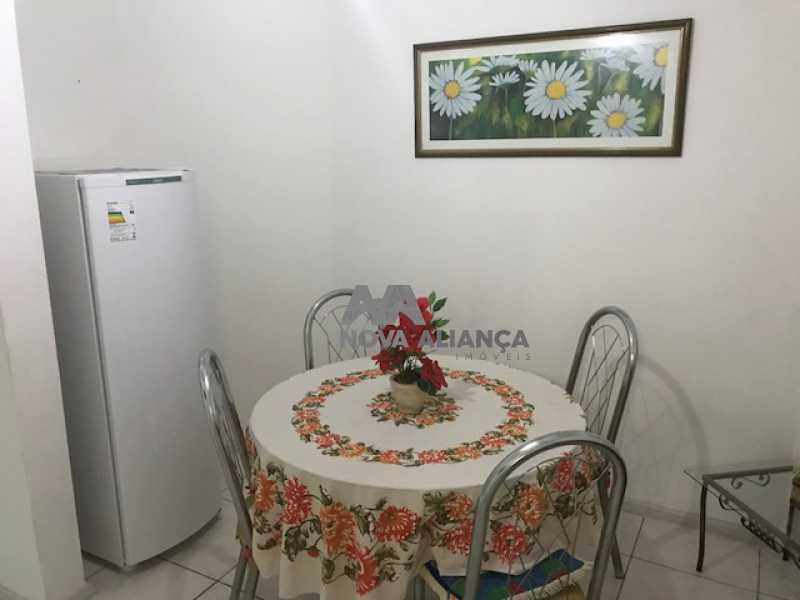 SlJantar2 - Flat à venda Rua Barata Ribeiro,Copacabana, Rio de Janeiro - R$ 693.000 - NCFL10042 - 23