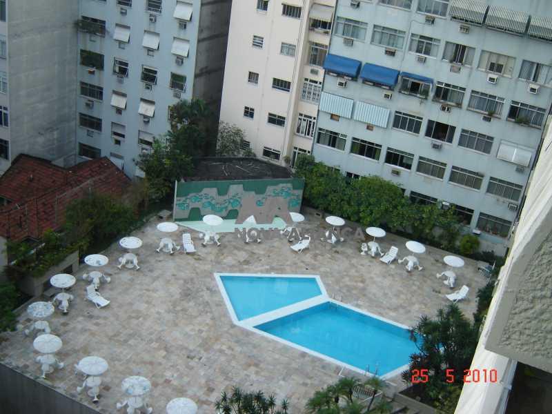APrincipal - Flat à venda Rua Barata Ribeiro,Copacabana, Rio de Janeiro - R$ 693.000 - NCFL10042 - 25