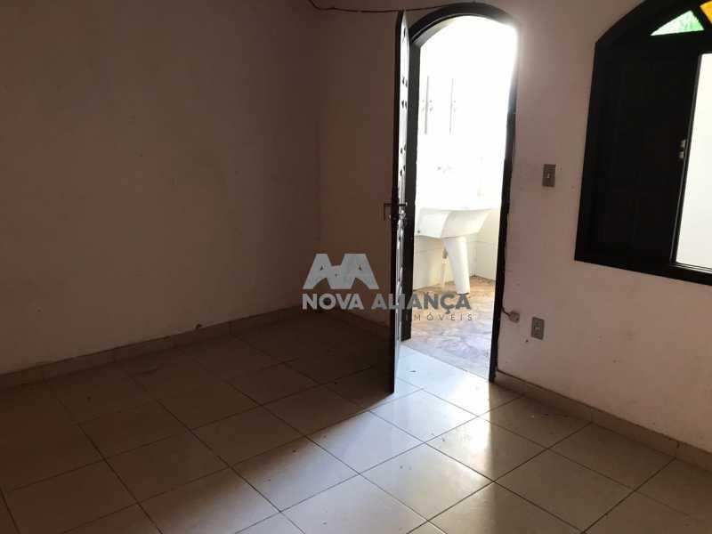 WhatsApp Image 2018-07-24 at 0 - Casa 2 quartos à venda Vila Suissa, Miguel Pereira - R$ 450.000 - NCCA20009 - 9