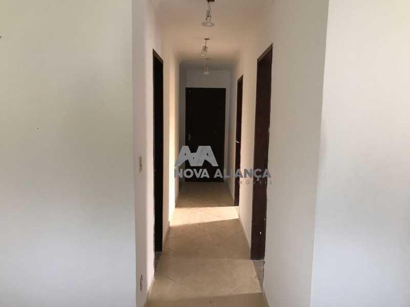 WhatsApp Image 2018-07-24 at 0 - Casa 2 quartos à venda Vila Suissa, Miguel Pereira - R$ 450.000 - NCCA20009 - 10