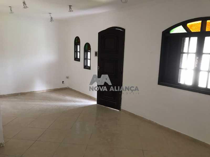 WhatsApp Image 2018-07-24 at 0 - Casa 2 quartos à venda Vila Suissa, Miguel Pereira - R$ 450.000 - NCCA20009 - 11
