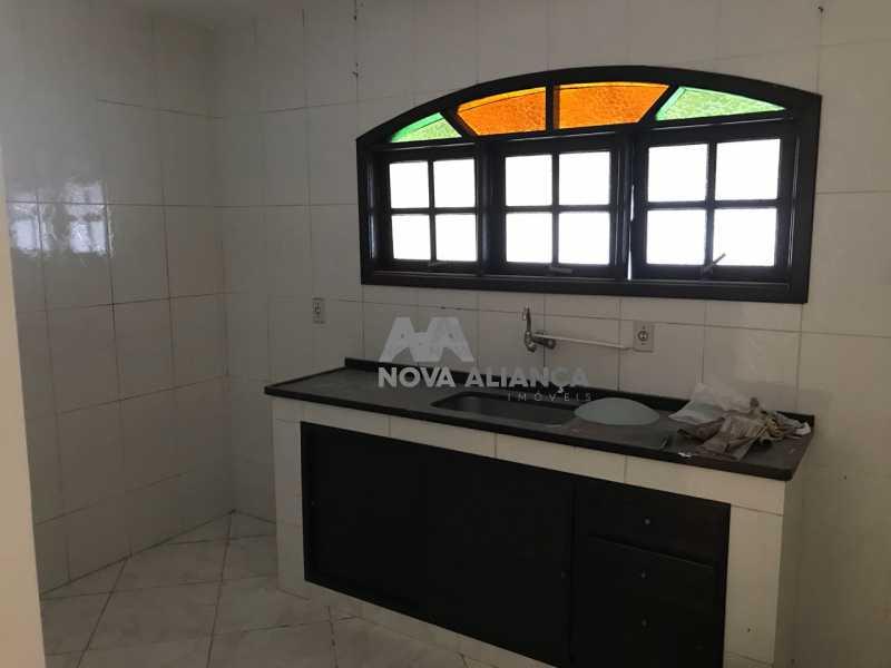 WhatsApp Image 2018-07-24 at 0 - Casa 2 quartos à venda Vila Suissa, Miguel Pereira - R$ 450.000 - NCCA20009 - 15