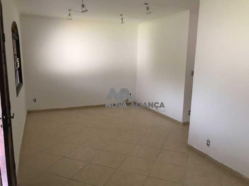 WhatsApp Image 2018-07-24 at 0 - Casa 2 quartos à venda Vila Suissa, Miguel Pereira - R$ 450.000 - NCCA20009 - 14