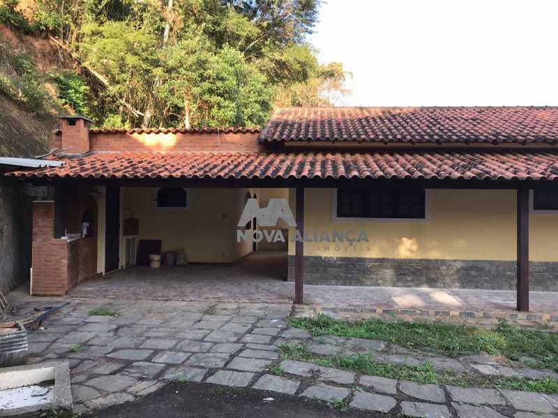 WhatsApp Image 2018-07-24 at 0 - Casa 2 quartos à venda Vila Suissa, Miguel Pereira - R$ 450.000 - NCCA20009 - 3