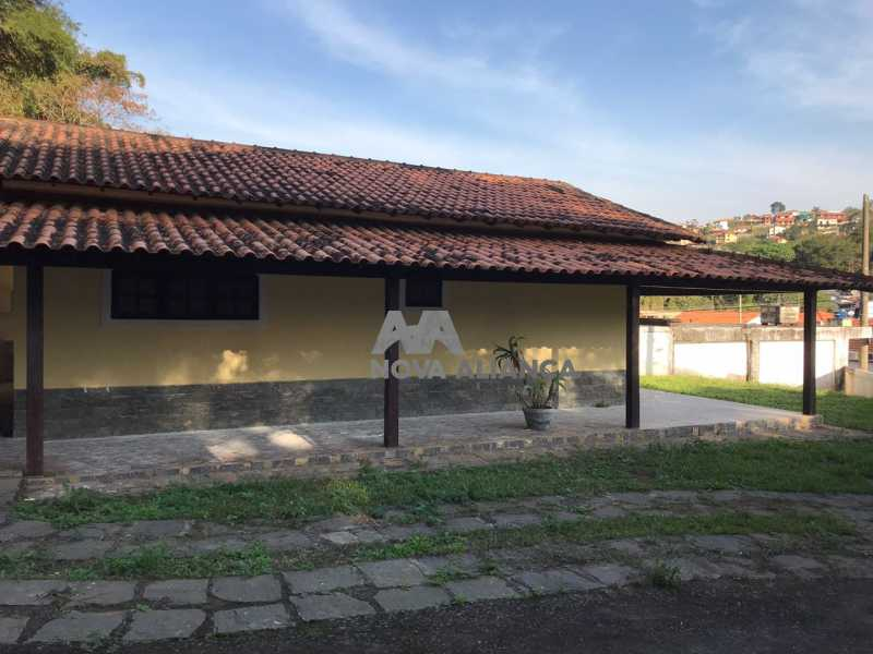 WhatsApp Image 2018-07-24 at 0 - Casa 2 quartos à venda Vila Suissa, Miguel Pereira - R$ 450.000 - NCCA20009 - 5