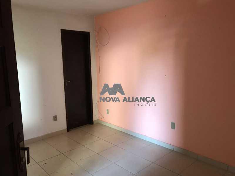 WhatsApp Image 2018-07-24 at 0 - Casa 2 quartos à venda Vila Suissa, Miguel Pereira - R$ 450.000 - NCCA20009 - 12