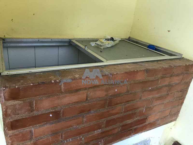 WhatsApp Image 2018-07-24 at 0 - Casa 2 quartos à venda Vila Suissa, Miguel Pereira - R$ 450.000 - NCCA20009 - 18