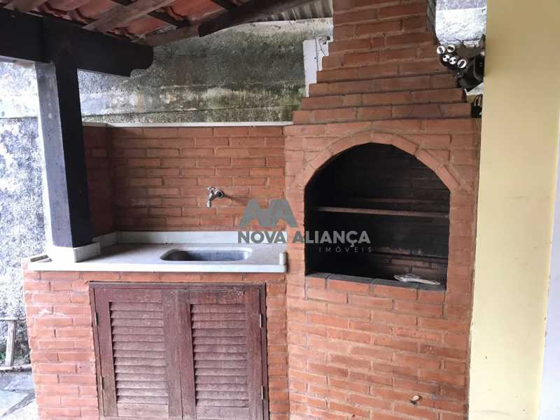 WhatsApp Image 2018-07-24 at 0 - Casa 2 quartos à venda Vila Suissa, Miguel Pereira - R$ 450.000 - NCCA20009 - 17