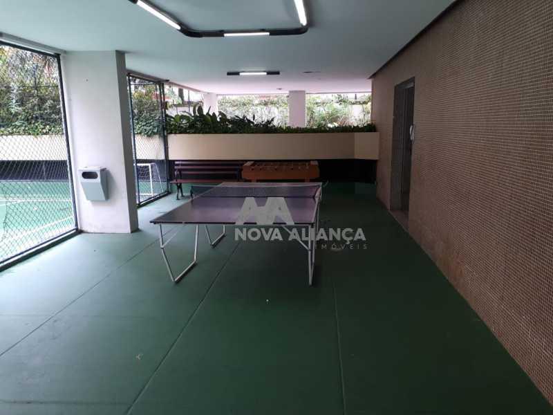 WhatsApp Image 2018-08-07 at 1 - Cobertura 3 quartos à venda Jardim Botânico, Rio de Janeiro - R$ 2.700.000 - NICO30102 - 19