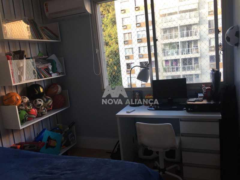 2 - Cobertura 3 quartos à venda Leme, Rio de Janeiro - R$ 2.650.000 - NCCO30058 - 6