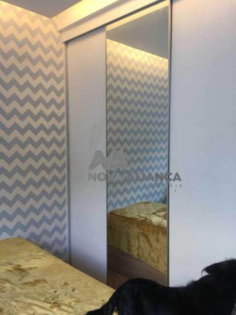 4 - Cobertura 3 quartos à venda Leme, Rio de Janeiro - R$ 2.650.000 - NCCO30058 - 8