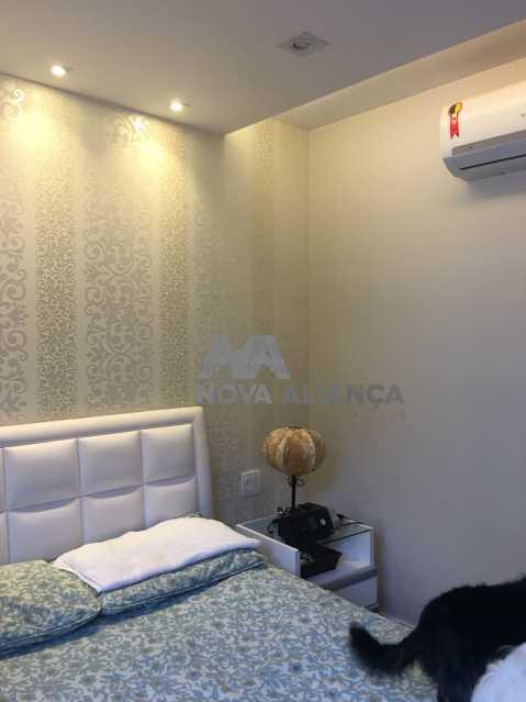 7 - Cobertura 3 quartos à venda Leme, Rio de Janeiro - R$ 2.650.000 - NCCO30058 - 11