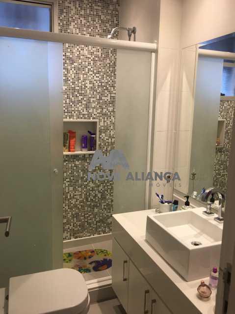 8 - Cobertura 3 quartos à venda Leme, Rio de Janeiro - R$ 2.650.000 - NCCO30058 - 12