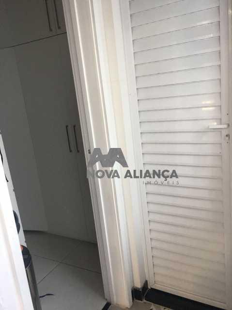 10 - Cobertura 3 quartos à venda Leme, Rio de Janeiro - R$ 2.650.000 - NCCO30058 - 15