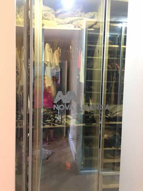 11 - Cobertura 3 quartos à venda Leme, Rio de Janeiro - R$ 2.650.000 - NCCO30058 - 16