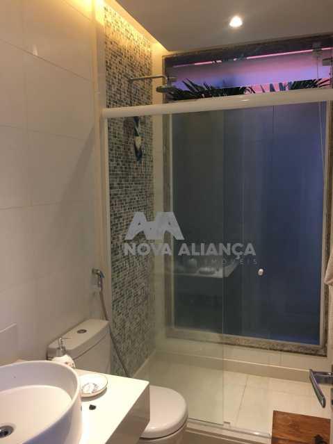 22 - Cobertura 3 quartos à venda Leme, Rio de Janeiro - R$ 2.650.000 - NCCO30058 - 23
