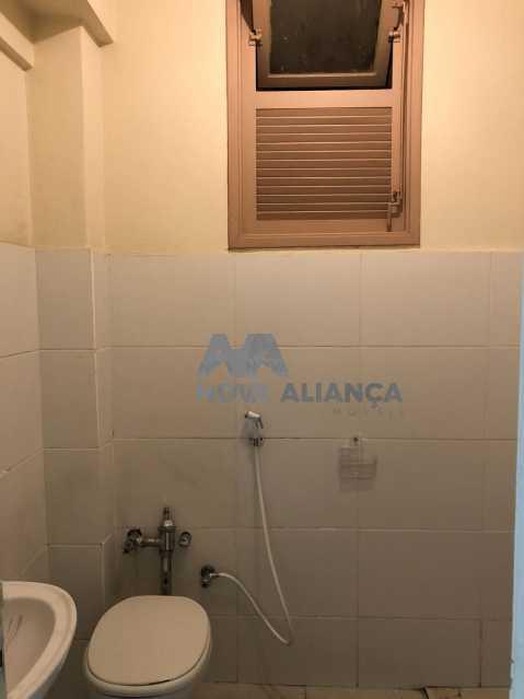1e804ed6-b68d-48b6-9161-d8e1ac - Apartamento à venda Rua Evaristo da Veiga,Centro, Rio de Janeiro - R$ 169.000 - NBAP00396 - 6