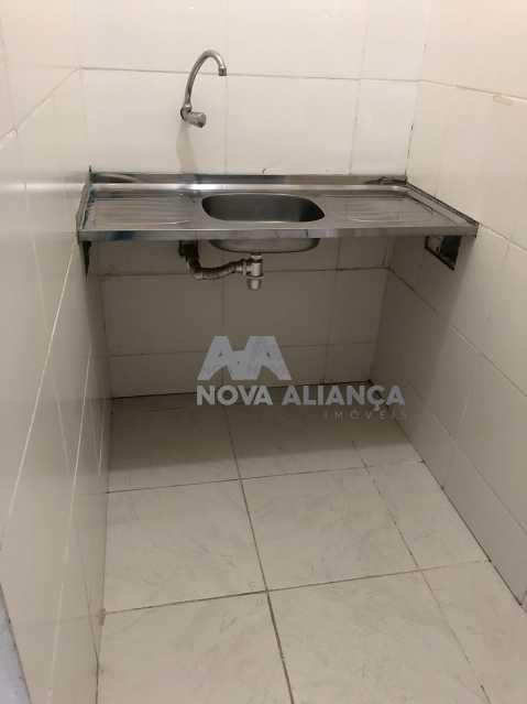 248e32f1-4101-4919-8987-16d6cc - Apartamento à venda Rua Evaristo da Veiga,Centro, Rio de Janeiro - R$ 169.000 - NBAP00396 - 7