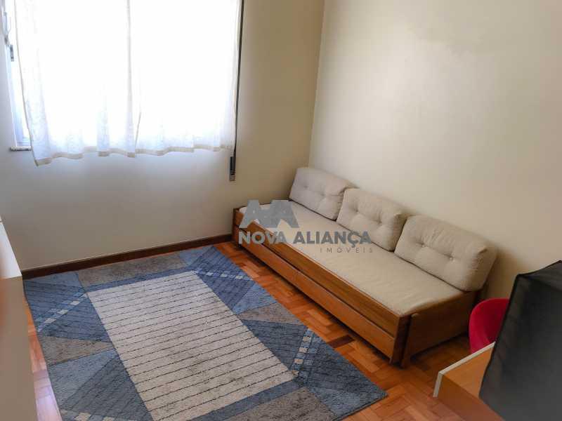 BINK3791. - Apartamento à venda Rua Benjamim Constant,Glória, Rio de Janeiro - R$ 650.000 - NBAP31339 - 11