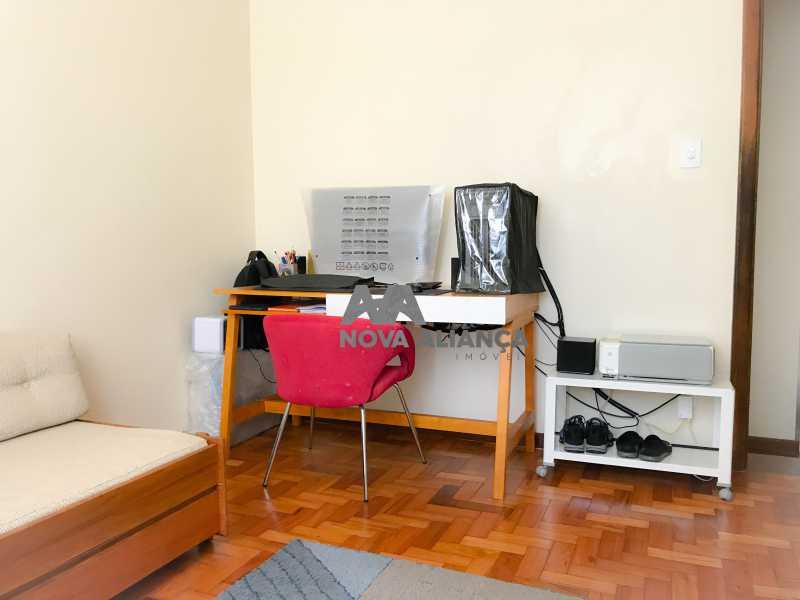 IWYR4088. - Apartamento à venda Rua Benjamim Constant,Glória, Rio de Janeiro - R$ 650.000 - NBAP31339 - 13