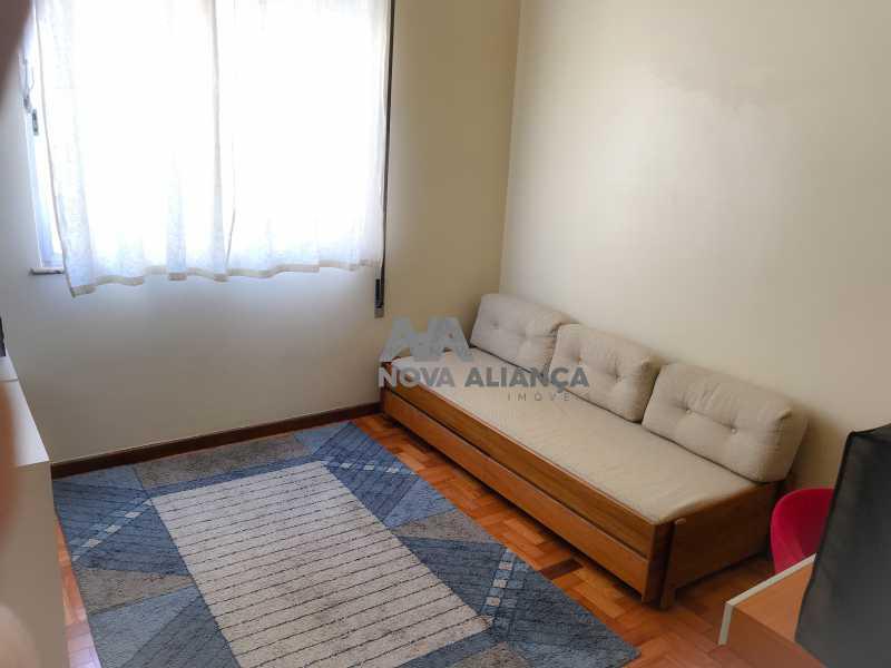 XRXW3049. - Apartamento à venda Rua Benjamim Constant,Glória, Rio de Janeiro - R$ 650.000 - NBAP31339 - 17