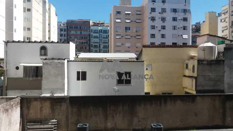 5bf20b0d-5210-4a77-a525-9ee03e - Kitnet/Conjugado 25m² à venda Copacabana, Rio de Janeiro - R$ 300.000 - NSKI00124 - 7