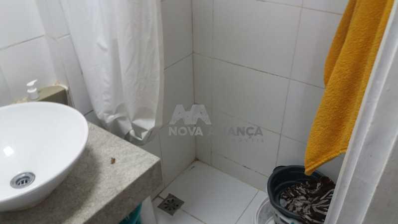 99a48b36-d3bd-4996-a269-3c8ea7 - Kitnet/Conjugado 25m² à venda Copacabana, Rio de Janeiro - R$ 300.000 - NSKI00124 - 6