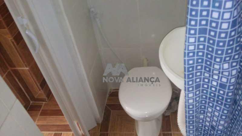 0ef23476-9b48-42a2-9c58-f5c0e5 - Kitnet/Conjugado 30m² à venda Copacabana, Rio de Janeiro - R$ 280.000 - NSKI10085 - 14