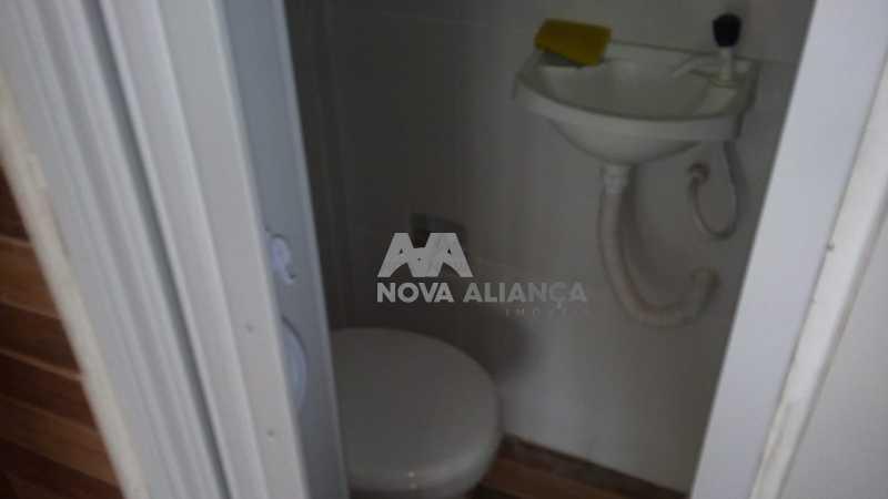 2a4996c5-80d2-4fdb-ab4f-fb40e3 - Kitnet/Conjugado 30m² à venda Copacabana, Rio de Janeiro - R$ 280.000 - NSKI10085 - 13