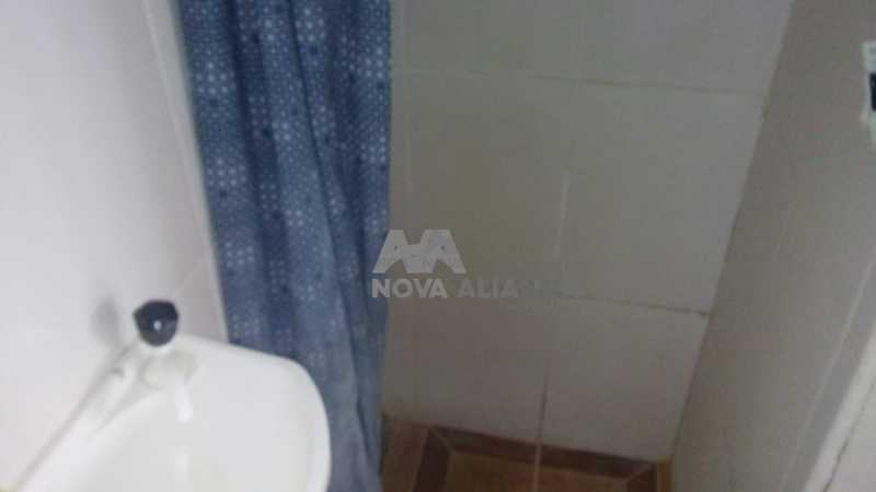 3db07bc2-064b-447e-9728-e85316 - Kitnet/Conjugado 30m² à venda Copacabana, Rio de Janeiro - R$ 280.000 - NSKI10085 - 17