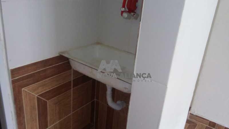 4a61a8d3-4de7-40e4-af59-81986d - Kitnet/Conjugado 30m² à venda Copacabana, Rio de Janeiro - R$ 280.000 - NSKI10085 - 18
