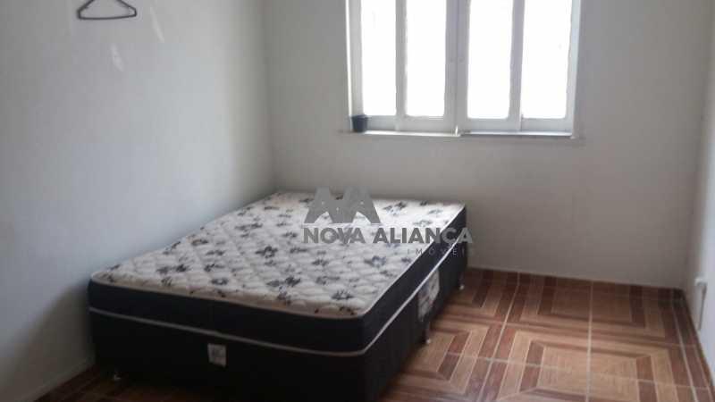 6a96dc14-8271-4409-818d-a4f126 - Kitnet/Conjugado 30m² à venda Copacabana, Rio de Janeiro - R$ 280.000 - NSKI10085 - 4
