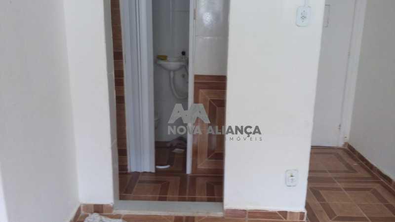 8c501168-fe67-473e-b8ab-363909 - Kitnet/Conjugado 30m² à venda Copacabana, Rio de Janeiro - R$ 280.000 - NSKI10085 - 16