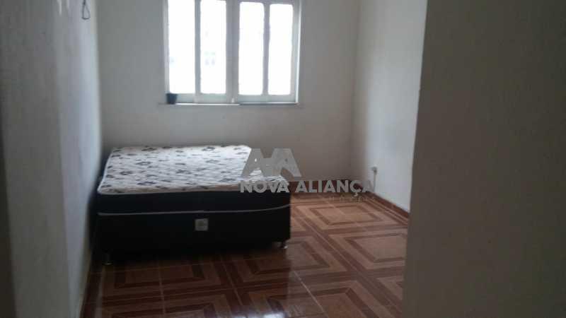 8df5d6ef-a8c7-4224-be15-45a97c - Kitnet/Conjugado 30m² à venda Copacabana, Rio de Janeiro - R$ 280.000 - NSKI10085 - 6