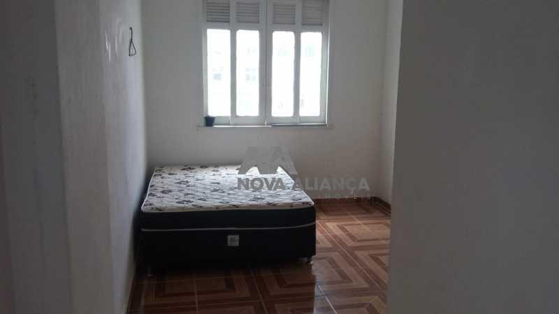 8eca7b16-7c68-4193-b232-b19aaf - Kitnet/Conjugado 30m² à venda Copacabana, Rio de Janeiro - R$ 280.000 - NSKI10085 - 5