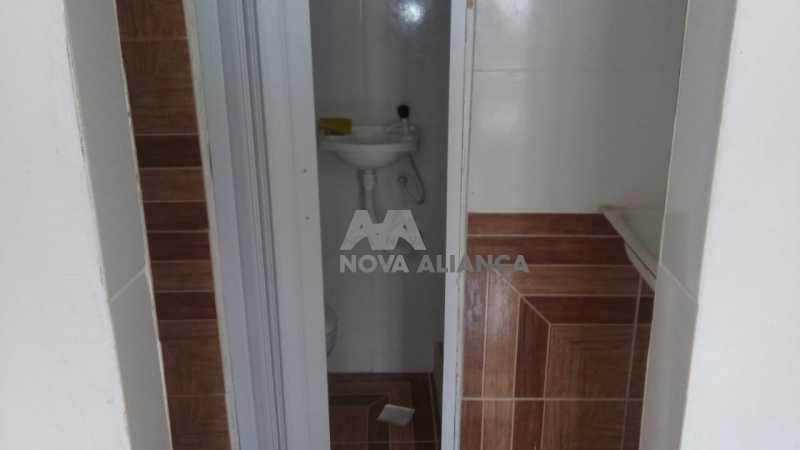 026c9edd-81e0-42d8-99bf-3cef68 - Kitnet/Conjugado 30m² à venda Copacabana, Rio de Janeiro - R$ 280.000 - NSKI10085 - 15