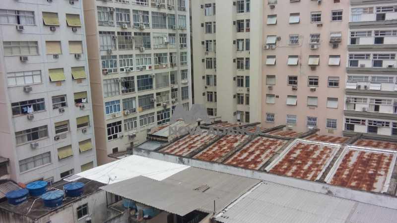 92bdda61-2df1-4cee-8a4f-c682c6 - Kitnet/Conjugado 30m² à venda Copacabana, Rio de Janeiro - R$ 280.000 - NSKI10085 - 1