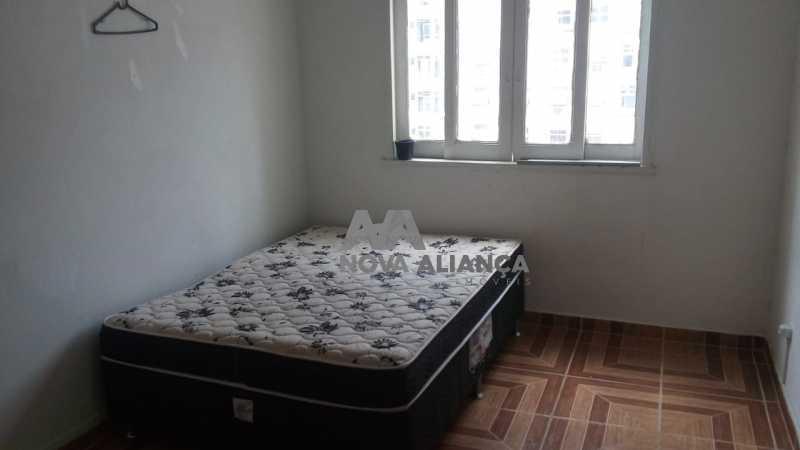 95c181c6-cc03-48bb-a391-ee43fd - Kitnet/Conjugado 30m² à venda Copacabana, Rio de Janeiro - R$ 280.000 - NSKI10085 - 8